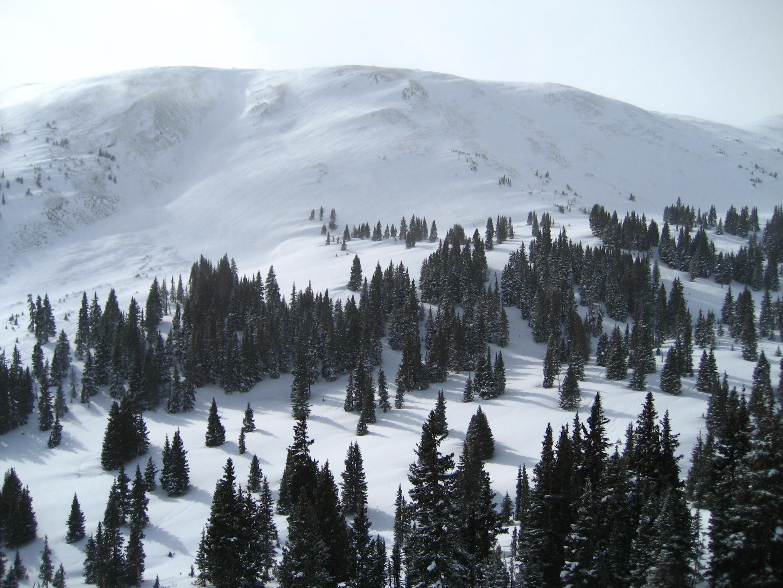 Tucker_Mountain_at_Copper_Mountain_Resort