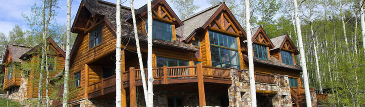 The 7 Steps of Buying Breckenridge Real Estate