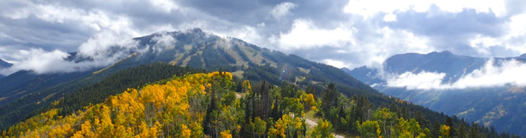 Things to Do in Breckenridge Colorado This Fall